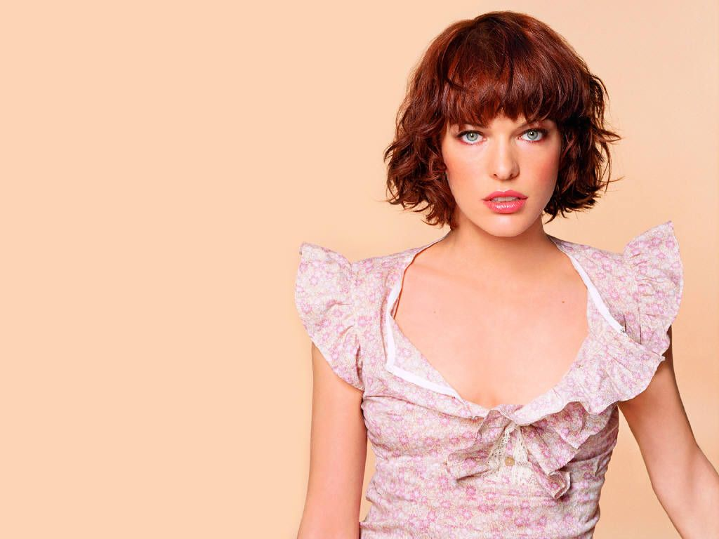 Communication on this topic: Milla Jovovich Short Brown Bob Hairstyle with , milla-jovovich-short-brown-bob-hairstyle-with/