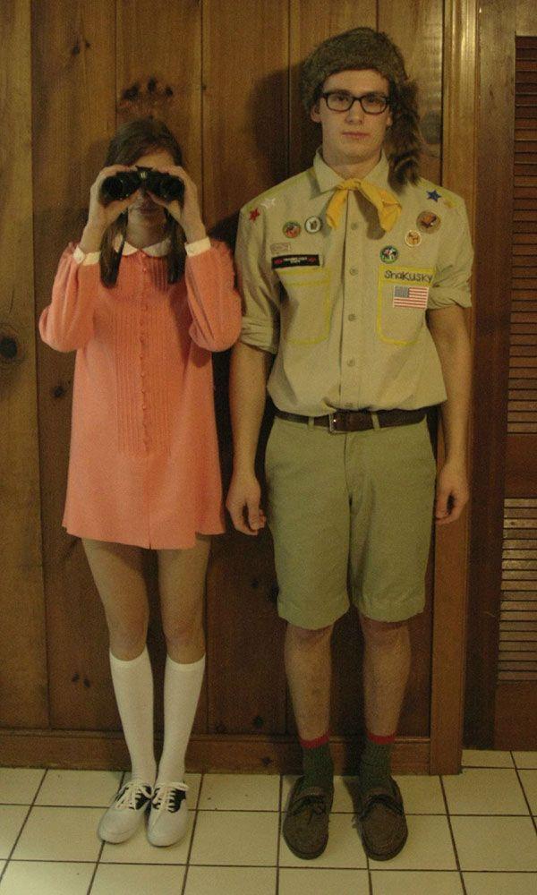 55 Halloween Costume Ideas for Couples   Halloween costumes ...