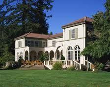 Chateau St. Jean, Sonoma, CA