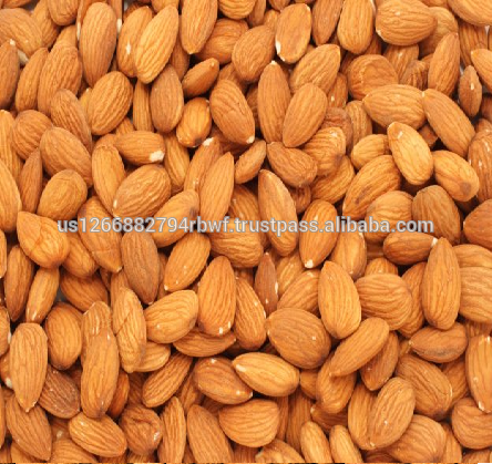 This Post Highlights The Differences Between The Many Types Of Nuts Along With The Best Choices Fo Coconut Health Benefits Diet And Nutrition Proper Nutrition