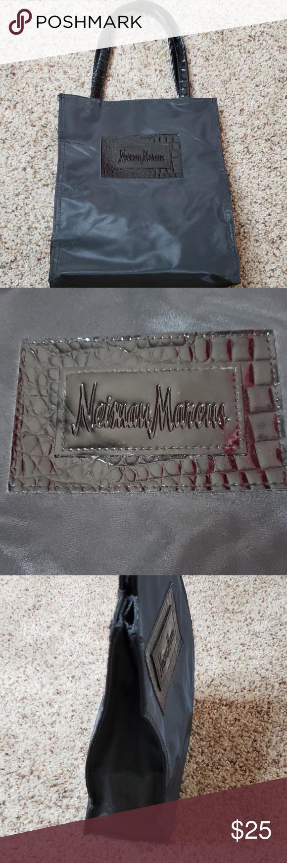 Neiman Marcus Pop Up Book 100th Anniversary Neiman Marcus 0400130027623 Amazon Com Books Pop Up Book Books Neiman Marcus