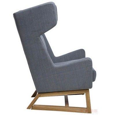 Retro-Wing-Chair-typeB