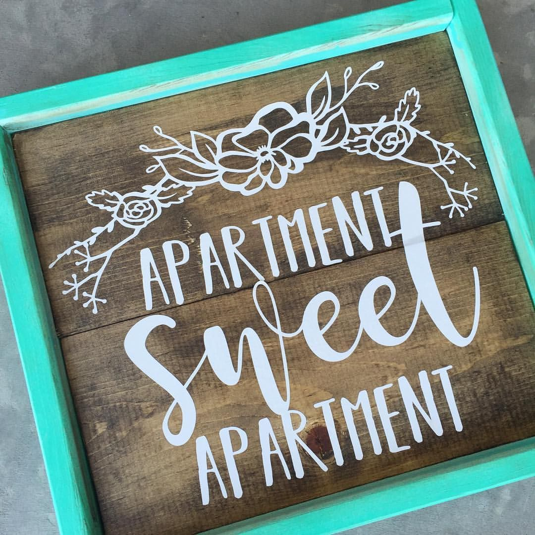 Pin By Abbie Ussery On Apartment Cute Apartment College