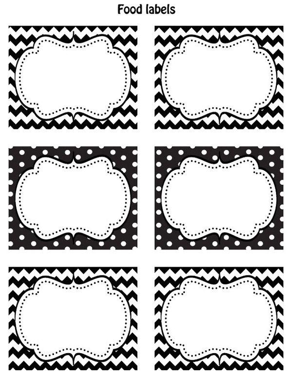 Черно-белые картинки для подписи
