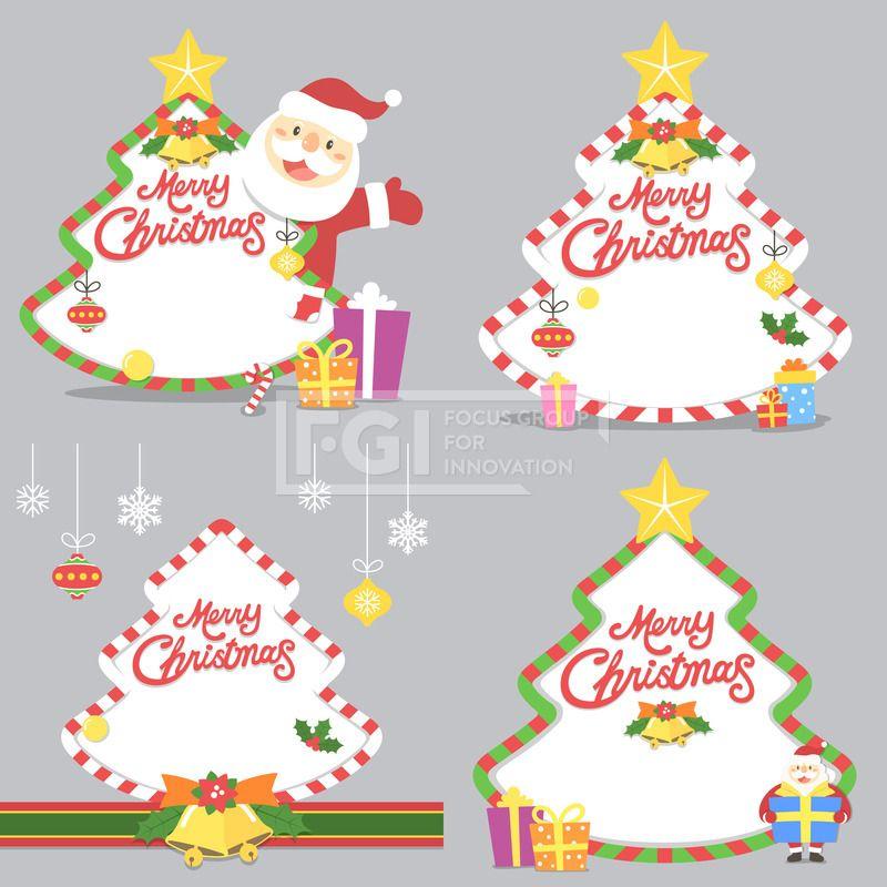 겨울이벤트배너 001 Ill143 프리진 일러스트 Ill143 에프지아이 벡터 배너 팝업 프레임 캐릭터 노인 서양 남자 사람 산타 산타클로스 이벤트 크리스마스 장식 성탄절 겨울 즐거운 행복 크리스마스 카드 크리스마스 카드 만들기 크리스마스