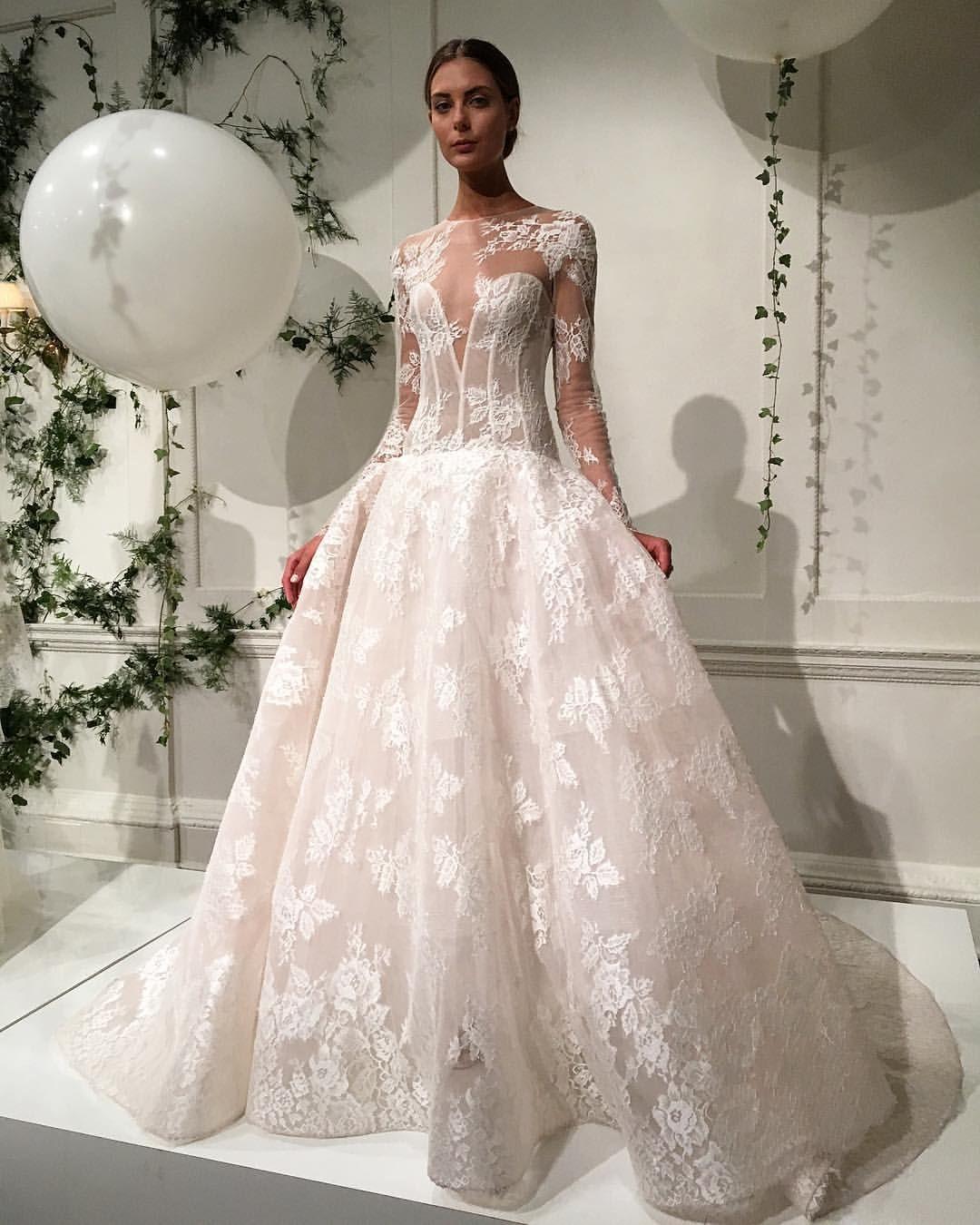 Boho Blush Pink Wedding Dresses 2017 Pretty 3d Flower Lace: Pin By Talia Finkel On Wedding