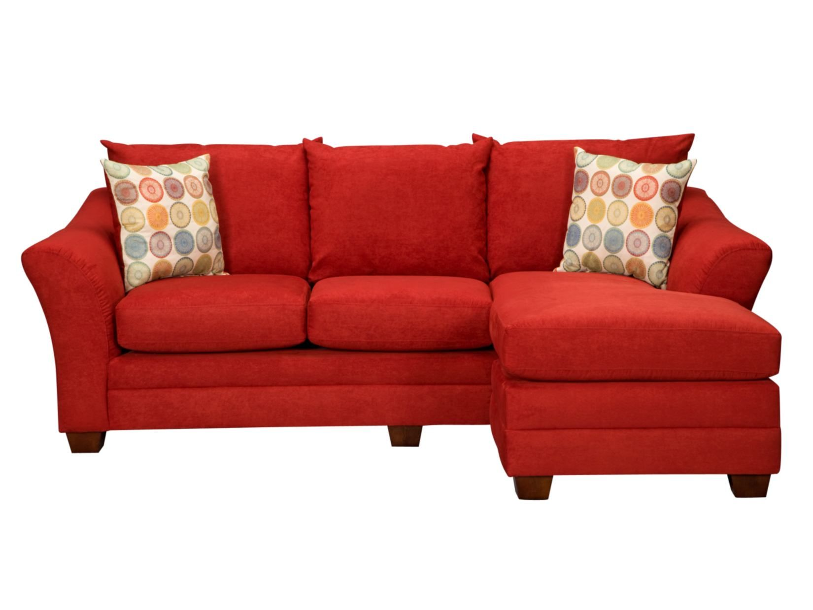 [ Apartment Unique Couches For Sale With Nice Grey Carpet Leather Sofa China Living Room Blue And White ] - Best Free Home Design Idea u0026 Inspiration  sc 1 st  Pinterest : red leather sectional value city - Sectionals, Sofas & Couches