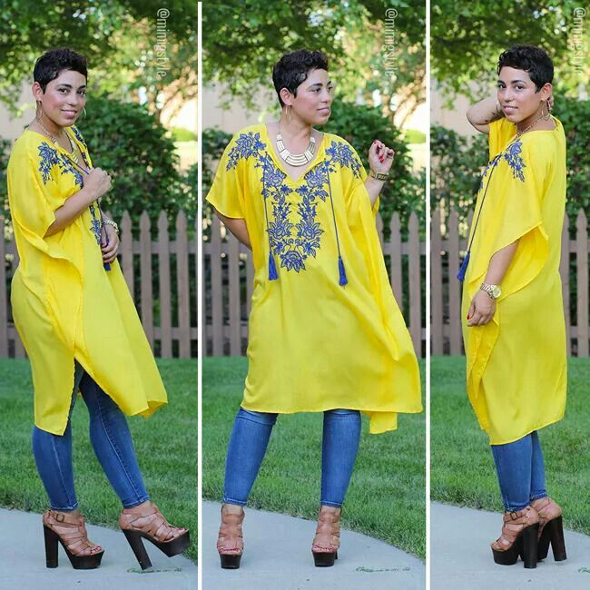Image result for kaftan style for men and women