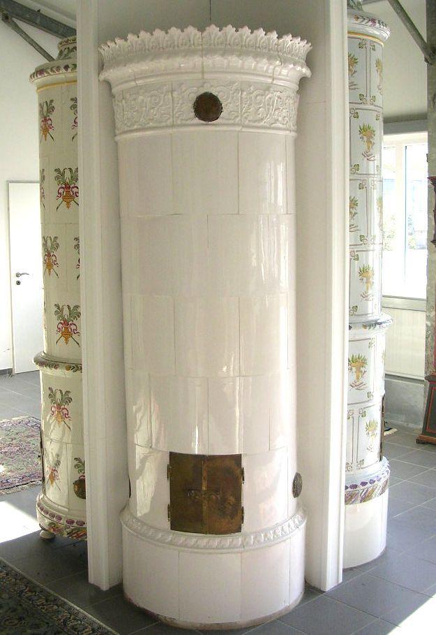 die klassischen kachelofen von castellamonte sind echte blickfanger, 13 kachelofen antik schweden schwedisch höhe 234 cm weiss prunk, Ideen entwickeln