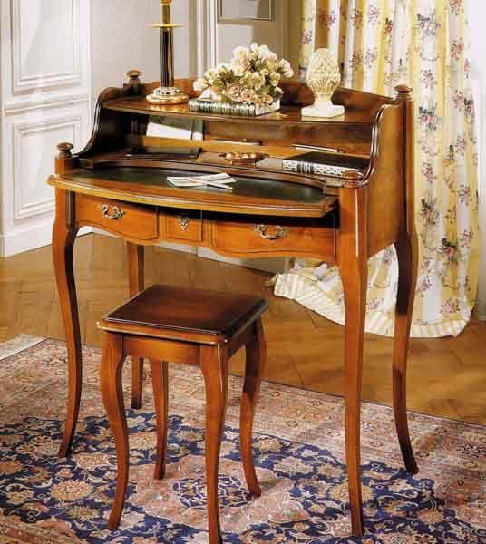 Collections De Meubles Anciens Mobilier De Salon Collection De Meubles Meuble