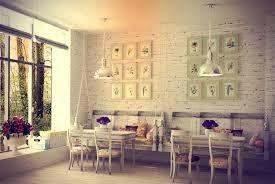 Shabby Chic Interior Design Ideas With Top Designs Home Unique