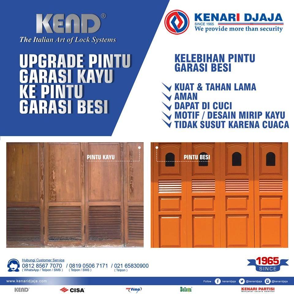 Pin by Kenari Djaja on 0812 8567 7070, Jual Handle Pintu