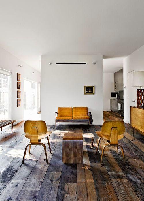 Des id es parquet moquette mosa que carrelage sols tapis pinterest parquet for Moquette de salon