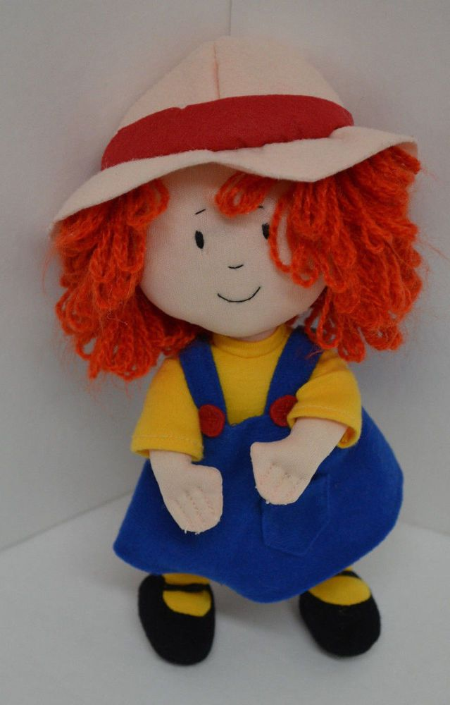 Pin By Lost Loves Toy Chest On Looking For A Cloth Doll