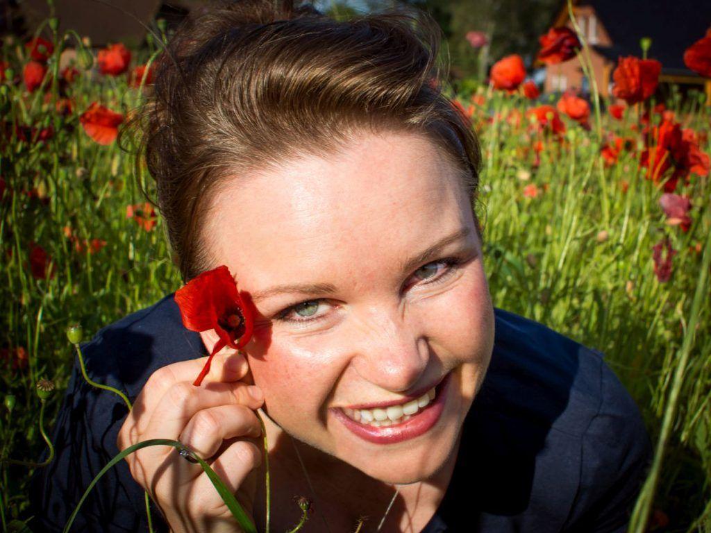 Energiebooster Rezepte Kerstin Bocker