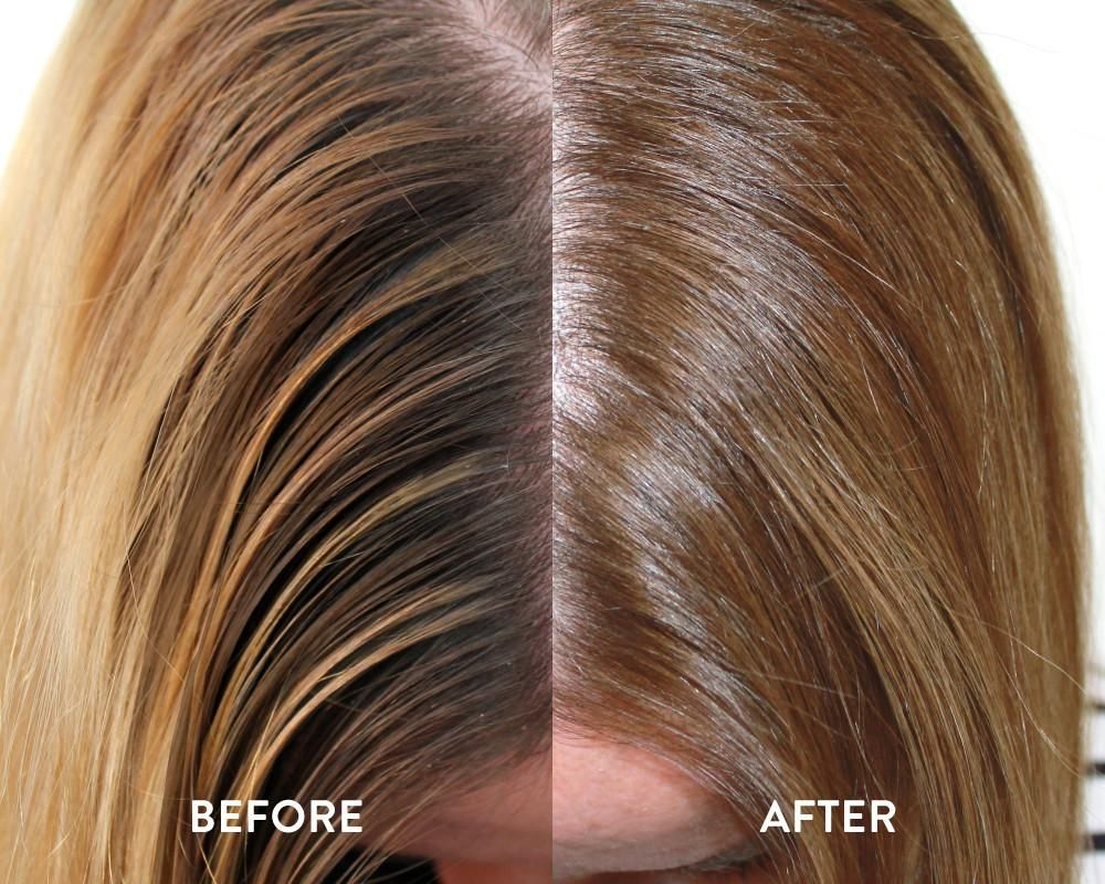 How To Fix Your Tiger Stripe Highlights With Images Diy