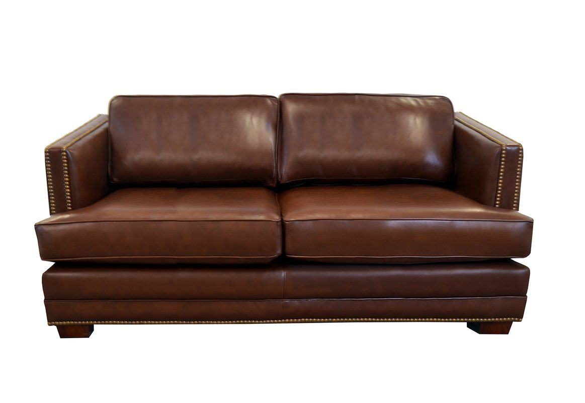 The best place to buy Millbury Genuine Top Grain Leather ...
