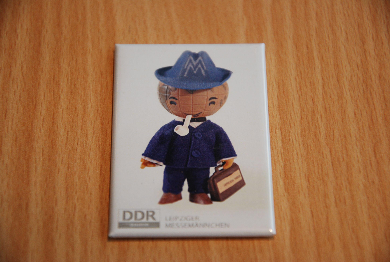 Copyright: DDR Museum, Berlin (www.ddr-museum.de). Es ist keine kommerzielle Nutzung des Bildes erlaubt. But feel free to repin it!