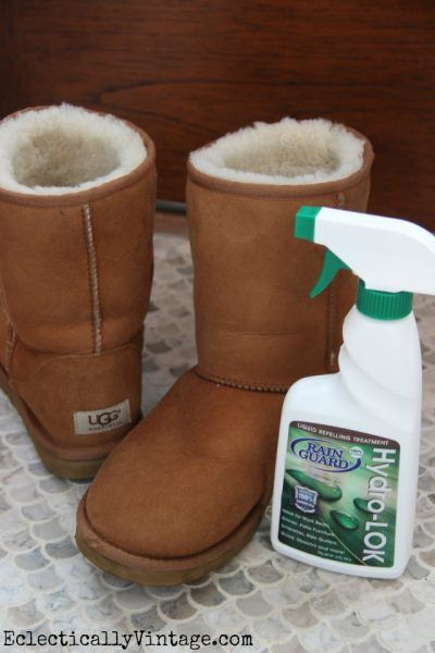 72e68cec33e645cd328a728e4727d1d4 - How To Get The Feet Smell Out Of Uggs