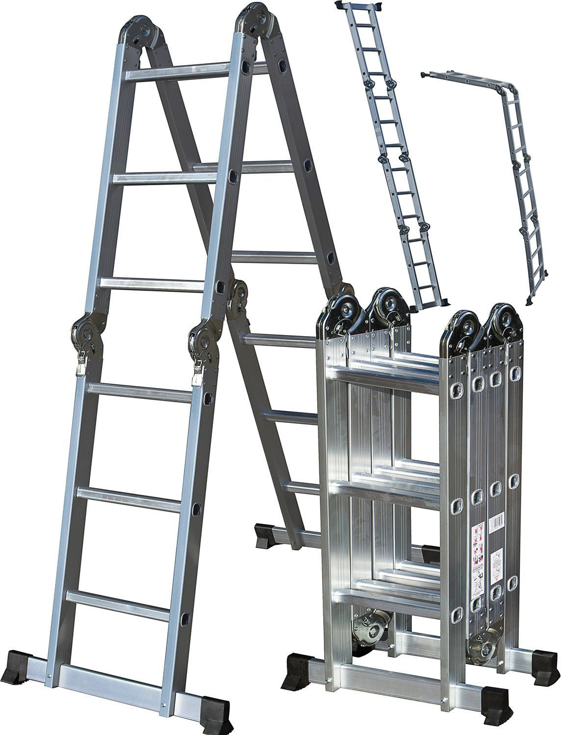 Best scaffolding systems for home use 2020 multi purpose