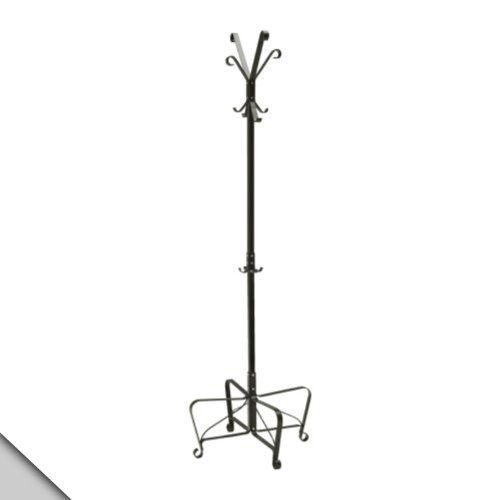 Smaland Bona Ikea Portis Hat And Coat Stand Black By Ikea 59 95 Width 23 5 8 Height 75 1 4 D Hat And Coat Stand Ikea Shoe Rack What To Buy At Ikea