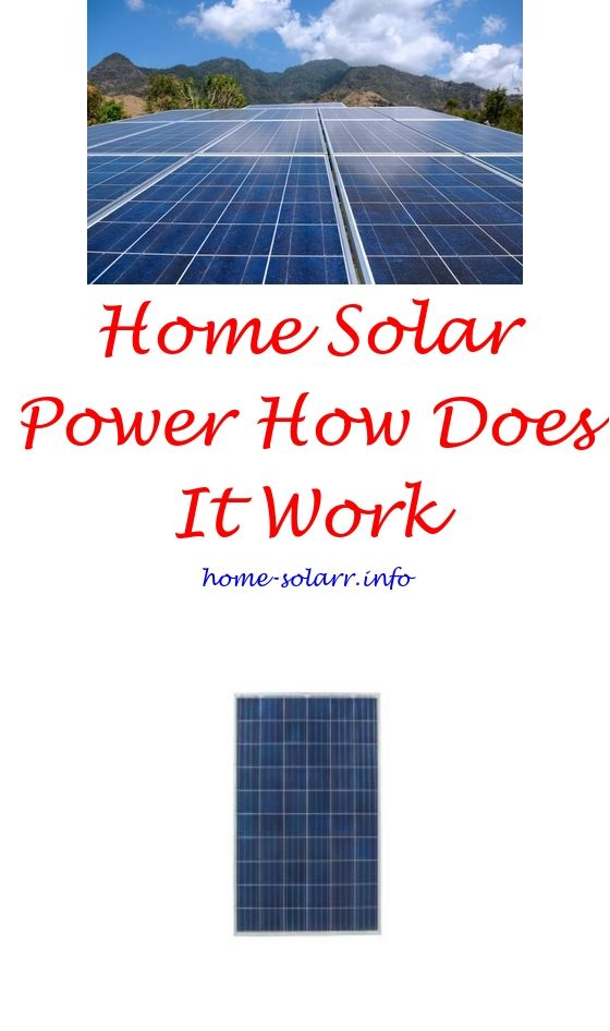 Diy solar cells for sale solutioingenieria Images