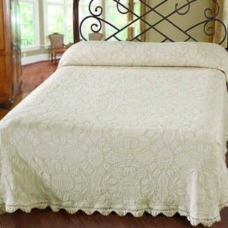 Quilts Coverlets Bed Spreads Single Quilt Bedroom Sitting Room