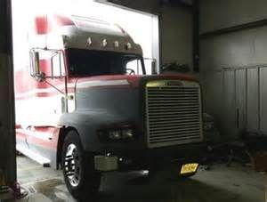 ... Big Rig, Custom Semi, Semi Trucks, Peterbilt Cabover, Bad, Big Trucks