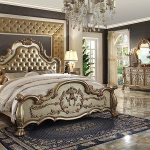 Master Bedroom Sets Cal King | http://dryriser.info | Pinterest ...