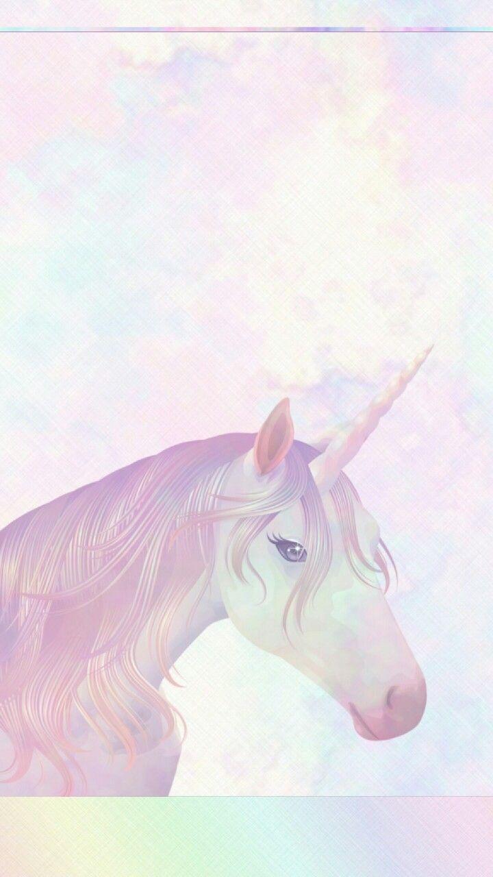 Fantastic Wallpaper Horse Pink - 72e6df9b3128078eaa26e1b731a9ef3c  You Should Have_644976.jpg