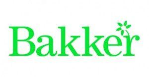 Multichannel Manager & Senior Database Marketeer bij Bakker Hillegom van 2007-2008