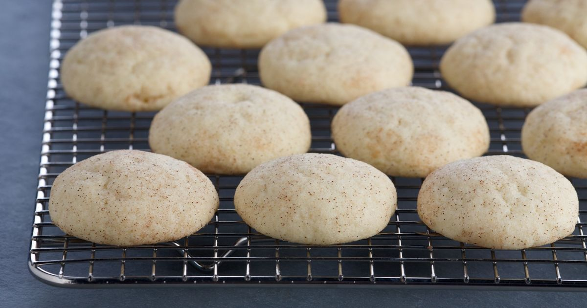 Receta de masa pat sucre y galletas recipe aprende a preparar esta receta de masa pat sucre y galletas por anna olson en forumfinder Gallery