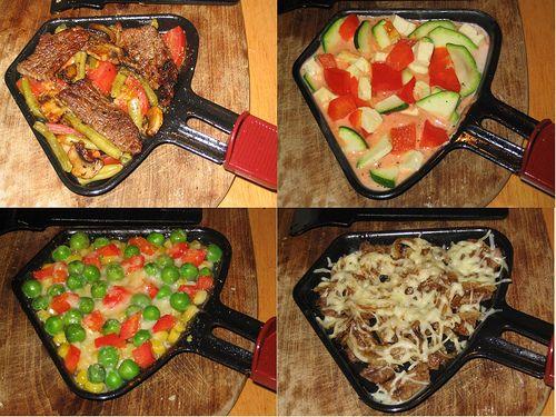 raclette raclette recipes raclette recipes raclette. Black Bedroom Furniture Sets. Home Design Ideas