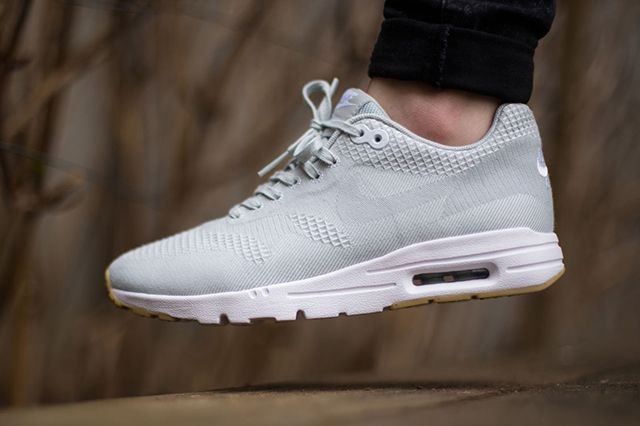 nike air max 1 ultra jacquard