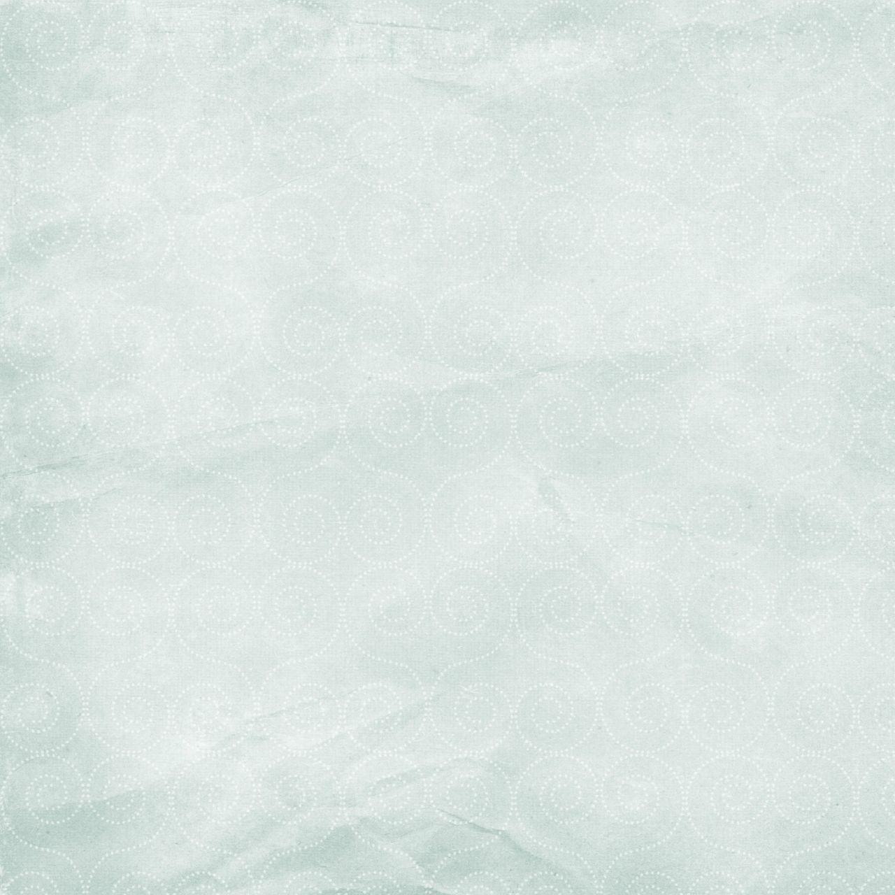 0_115261_f1b07f68_orig (1280×1280)
