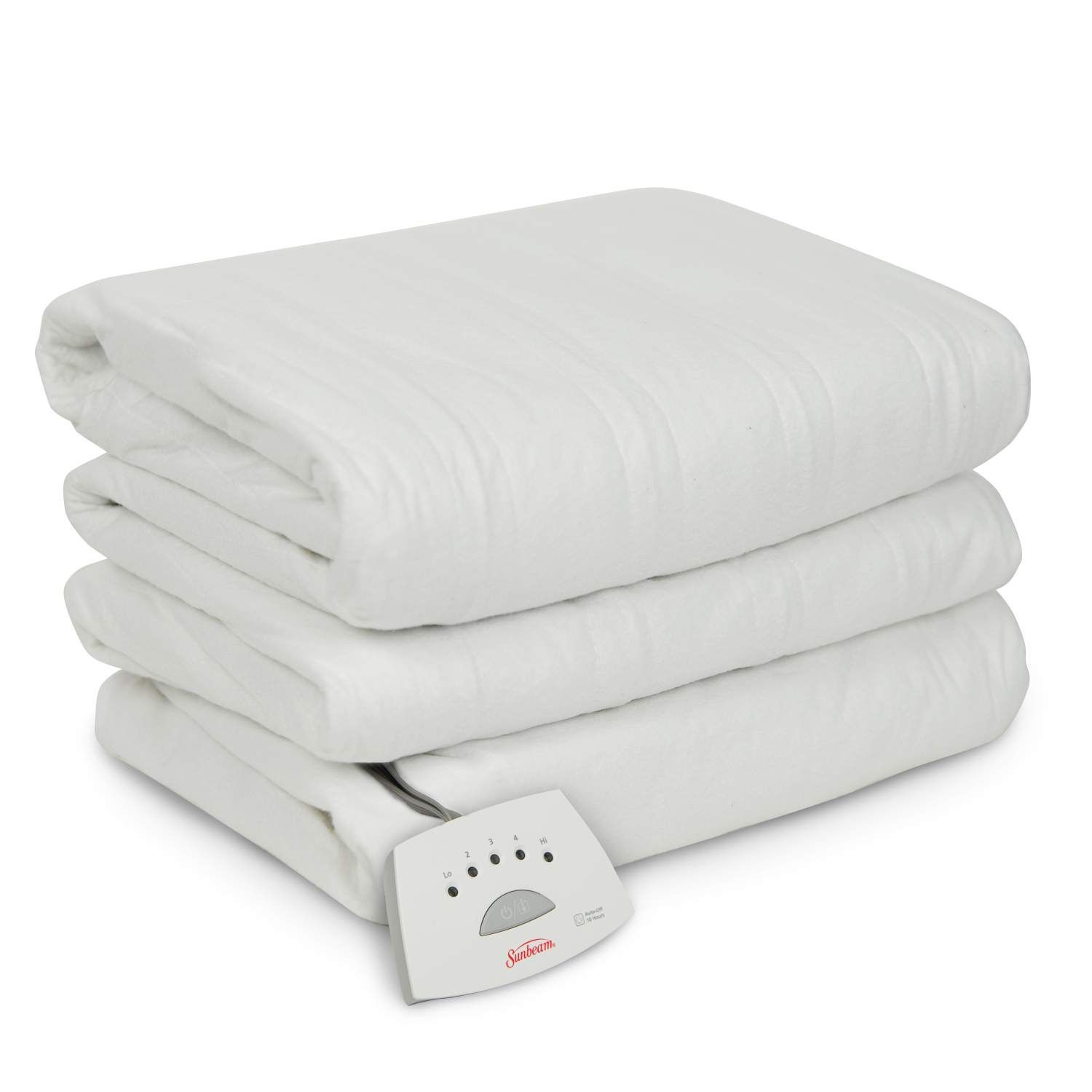 Deals On Twitter Heated Mattress Pad Mattress Pad Queen Mattress Pad