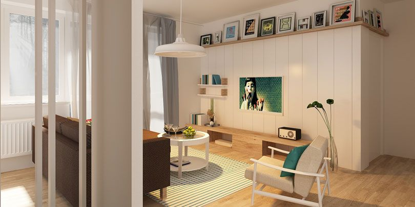 interier bytu-hradska-1