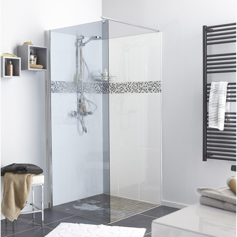 r sultat de recherche d 39 images pour paroi pour douche. Black Bedroom Furniture Sets. Home Design Ideas