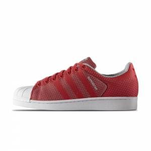 separation shoes 72a70 b6e3f Sneakers ADIDAS Superstar