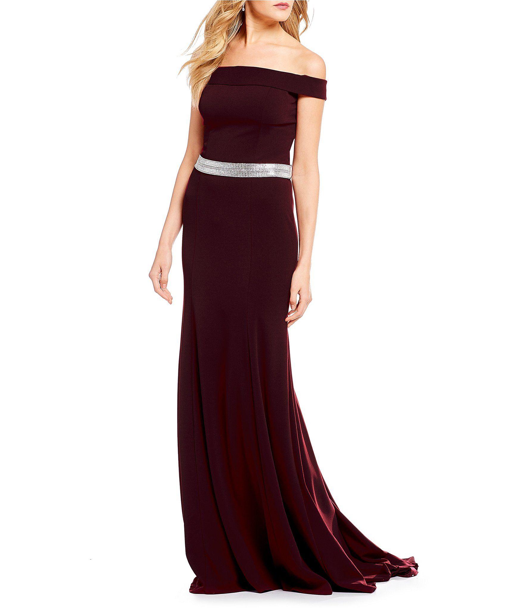 261d991082 Formal Long Dresses Dillards - Gomes Weine AG