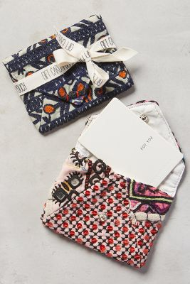 Anthropologie Embroidered Gift Card Holder https://www.anthropologie.com/shop/embroidered-gift-card-holder?cm_mmc=userselection-_-product-_-share-_-36972248