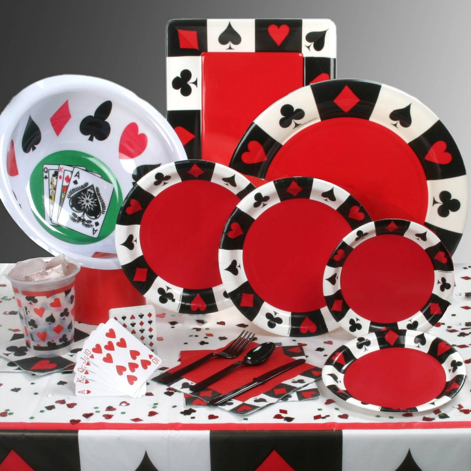 Party favors casino casino gambling gambling game online riverboat