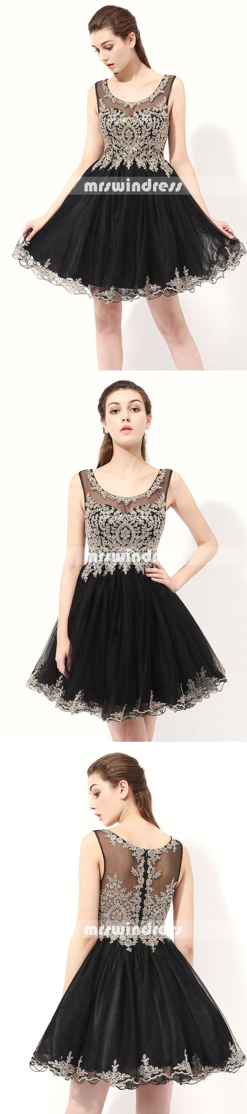 Simple prom dressesvintage prom gownsshort evening dress