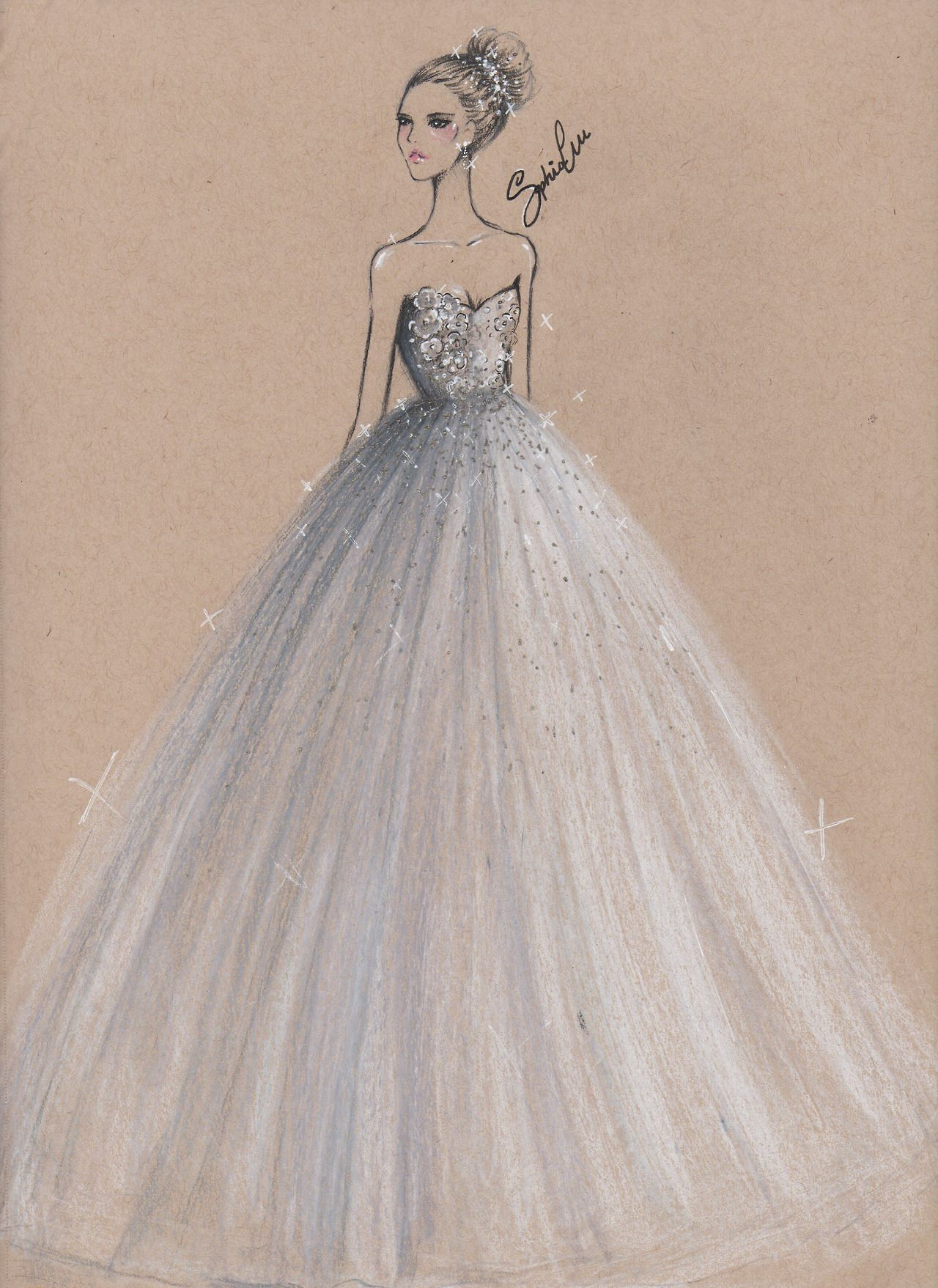 Pin by ladie s on ua piece of a masteru pinterest fary tale
