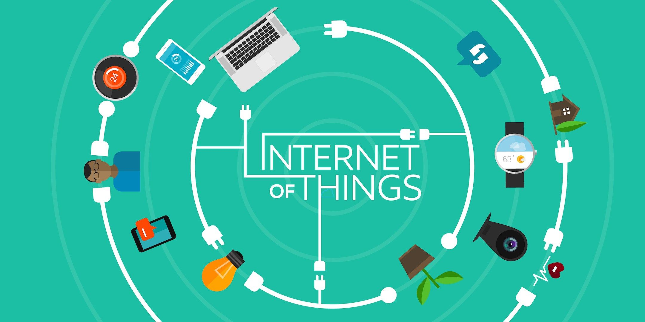 Pin by Scott Amyx on of Things (IoT) Mobile app