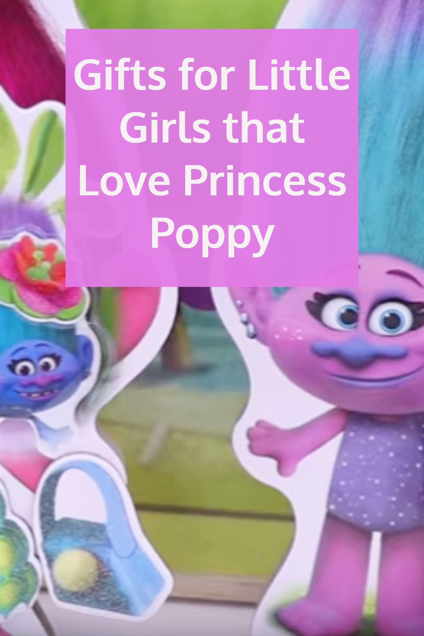 Popular DreamWorks Trolls Hug Time Poppy 2017