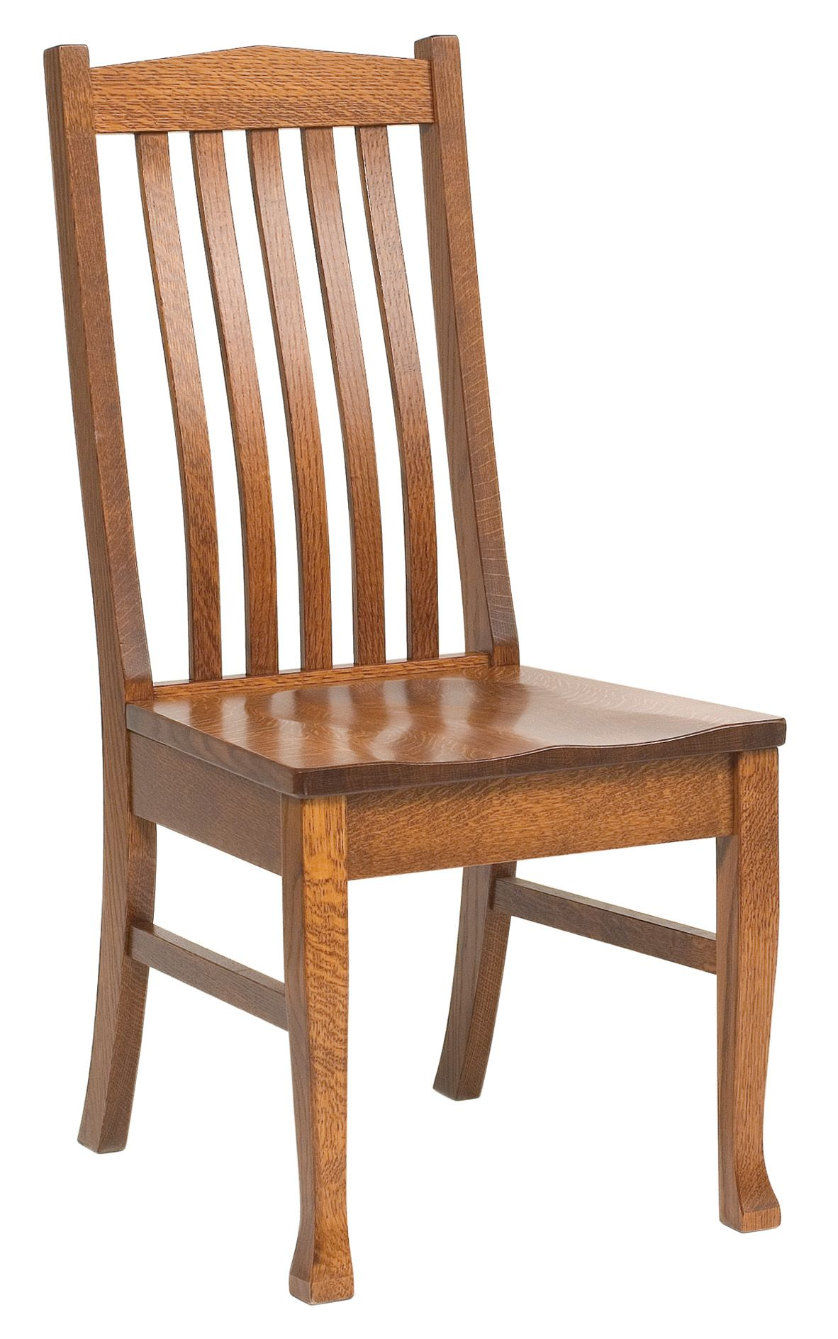 craftsmen furniture. Handcrafted For Your Home By Skilled Amish Craftsmen, The Heritage Mission Dining Chairs Offer A Timeless Design That Never Loses Its Appeal. Craftsmen Furniture P