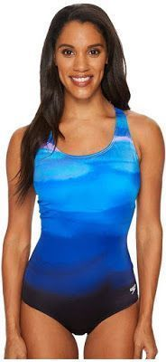 Photo of 10 totally cool & modest bathing suits for your teen girl – Clothing & Acce …
