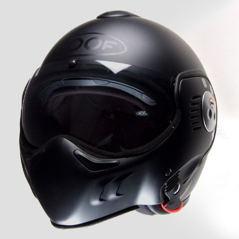 Wish I D Found This Before Buying My Shark The Closest You Can Come To A Tie Fighter Pilot Without Going Al Motorcycle Helmets Black Shadow