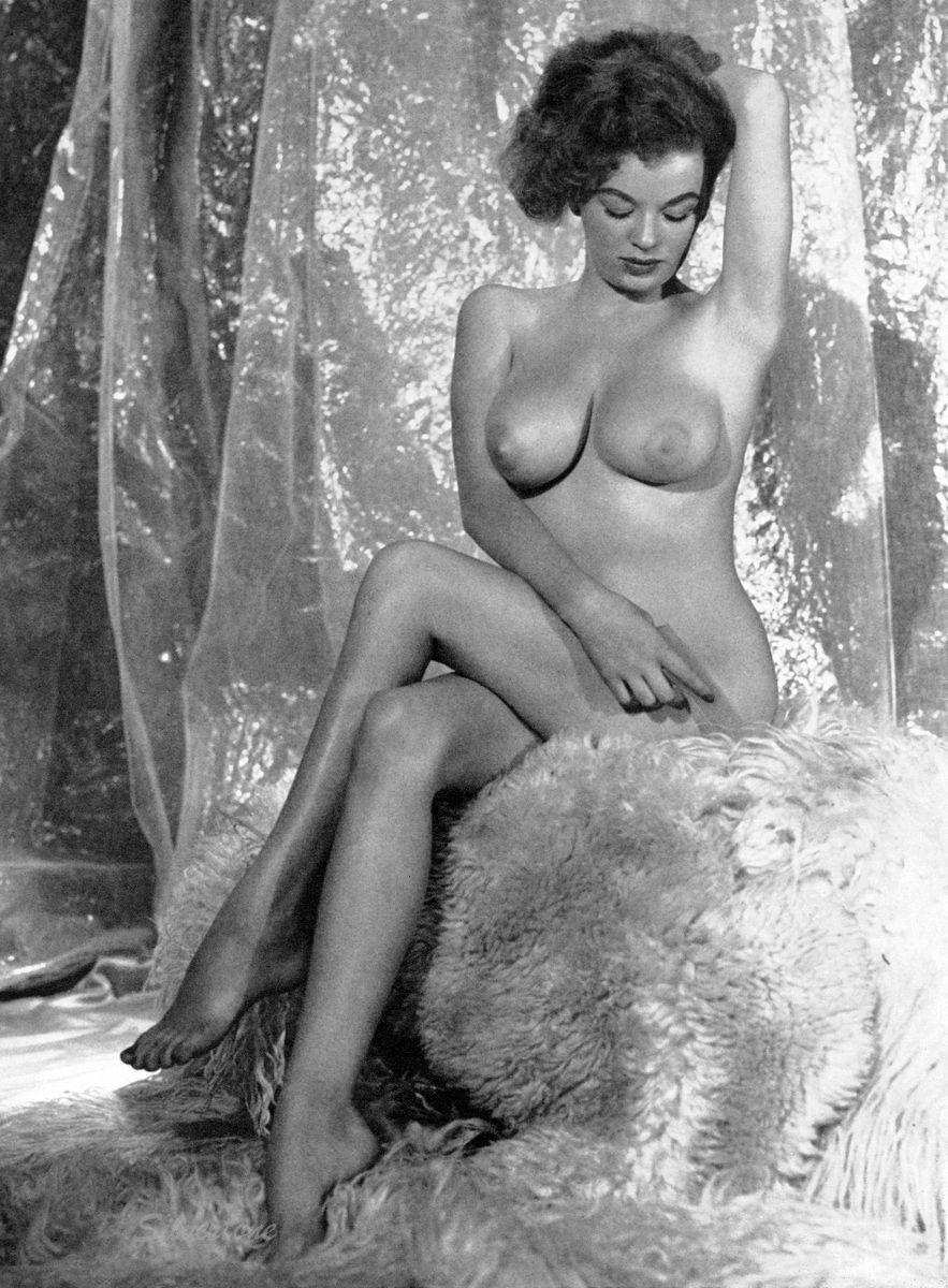 arlene-dickinson-nude-free-tight-cunt